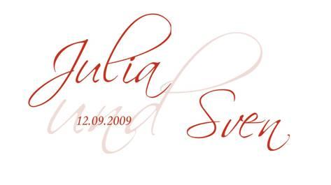 Home - Julia & Sven Hotels